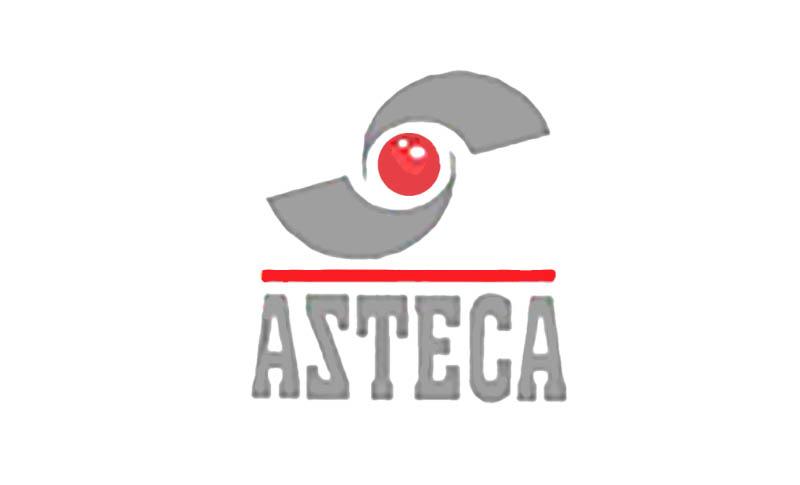 asteca logo