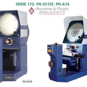 serie-172 PH 3515F PH A14