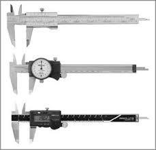 mantenimiento y reparacion de calibradores