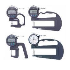 mantenimiento y reparacion de medidores de espesores