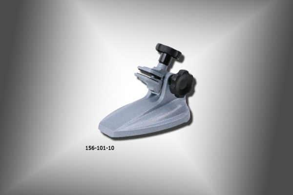 base para micrómetros 156-101-10