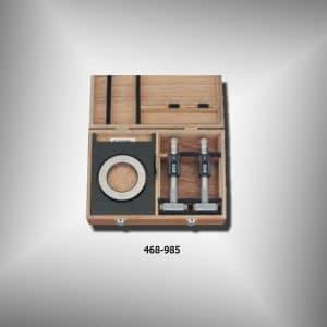 boromatic 468-986