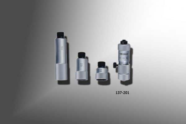 micrometros de interiores 137-201