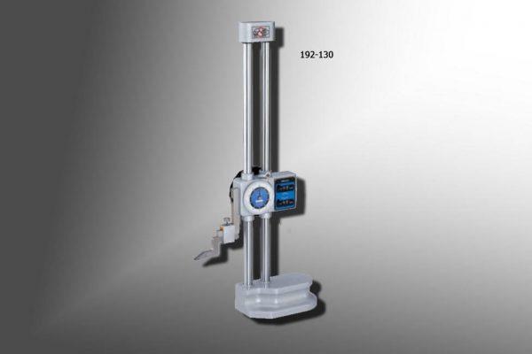 medidor de alturas con caratula 192-130