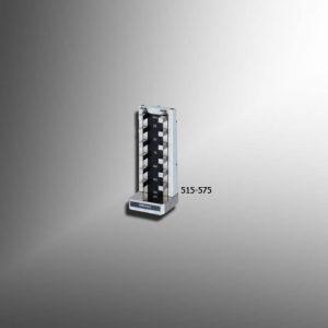 patrón para micrómetros de profundidad 515-575